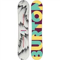 Saving my pennies.Burton Feelgood Flying V Snowboard A blend of camber and rocker- new board for hopefully no broken faces this year! No pain no gain! Snowboards For Sale, Burton Snowboards, Sherlock Doctor Who, V 15, Snowboarding Women, Superfly, Winter Is Coming, Feel Good