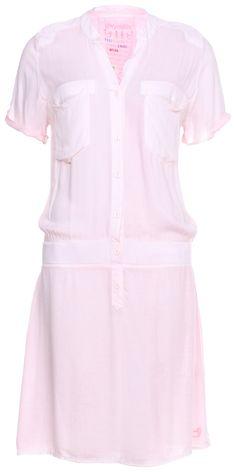 Kleid ENU von GWYNEDDS - shop at www.REYERlooks.com