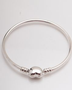 Bratara argint cod 5-1595, gr9 Bracelets, Silver, Jewelry, Jewlery, Jewerly, Schmuck, Jewels, Jewelery, Bracelet