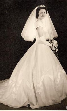1000 images about priscilla of boston on pinterest for Wedding dress rental boston