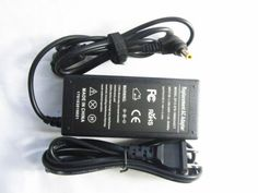 New 65W AC Adapter Charger for Toshiba N193 V85 R33030 PA-1750-04 PA3165U-1ACA