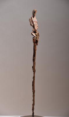 php 1 181 × 1 985 pixels - Divers Sculptures Céramiques, Art Sculpture, Driftwood Sculpture, Bronze Sculpture, Proportion Art, Light Bulb Art, 3d Figures, Alberto Giacometti, Face Photography