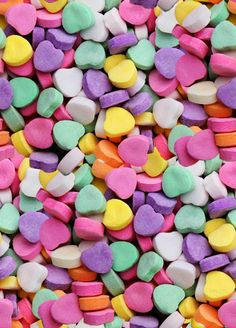 cute lollies background - Google Search