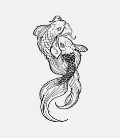 Right outer forearm – tattoos for women half sleeve Outer Bicep Tattoos, Small Forearm Tattoos, Small Tattoos, Koi Fish Tattoo Forearm, Knee Tattoo, 1 Tattoo, Tattoos For Women Half Sleeve, Sleeve Tattoos, Women Sleeve