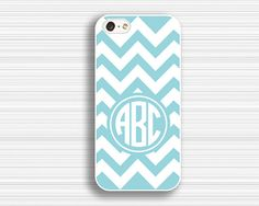monogram IPhone 5s casegeometrical  Iphone 5 case by case7style, $7.99