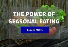 Almonds' Super Health Benefits