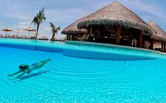 Swimming pool albuquerque -  #albuquerque