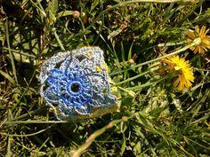 Mirtusz : Virágos jókedvemben... 1. rész Crochet Earrings, Jewelry, Jewlery, Jewerly, Schmuck, Jewels, Jewelery, Fine Jewelry, Jewel
