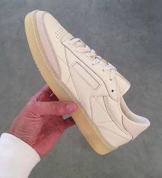 Concepts Reebok Club C Pack | SneakerFiles