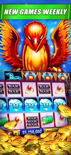 Casino mamaia