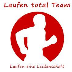 Laufen total Team