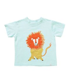 Look at this Rockin' Baby Blue Lion Watercolor Hunter Tee - Boys on today! Little Man Style, Little Boys, Baby Hunter, Jim Hunter, Jungle Jim's, Toddler Boys, Kids, Infant Toddler, Diy Store