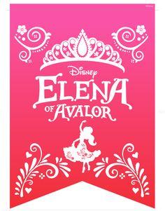 http://lol.disney.com/elena-of-avalor-decorative-banner