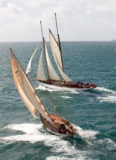 1984 Best Classic Boat S On Pinterest In 2018 Sailing Ships. J Class Sailboats. Wiring. 88 Wellcraft Nova Wiring Diagram At Scoala.co