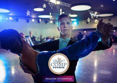 17 Dance Practice Rounds That Will Take You To The Next Level - http://dancecompreview.com/17-dance-practice-rounds-that-will-take-you-to-the-next-level/ #dcr #dancecompreview - Everything On Ballroom Dancing