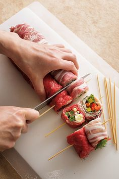 Party Platters, Food Menu, Japanese Food, No Cook Meals, Catering, Picnic, Bakery, Food And Drink, Cooking Recipes