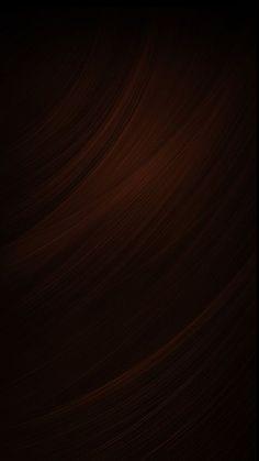 Dark abstract iphone wallpapers dark wallpaper iphone, samsung galaxy w Abstract Iphone Wallpaper, Samsung Galaxy Wallpaper, Phone Screen Wallpaper, Wallpaper Iphone Cute, Cellphone Wallpaper, Cool Wallpaper, Mobile Wallpaper, Brown Wallpaper, Apple Wallpaper