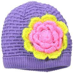 81a27f9a64a Spyder Girls Bitsy Rosie Hat