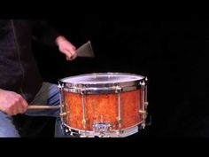Female Drummer, Drum Accessories, How To Play Drums, Double Bass, Music School, Clarinet, Classical Music, Orchestra, Instruments