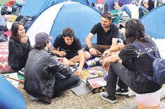 Gezi olayları reklamcılara hangi mesajları verdi? | Fatoş Karahasan | Milliyet.com.tr