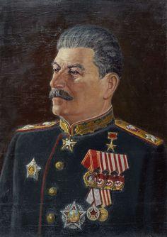 In Soviet Russia, Joseph Stalin, Ww2 Posters, Propaganda Art, Ww2 Photos, Soviet Art, War Image, Red Army, Military Art