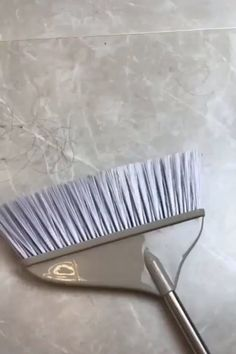 Diy Discover Common tricks that make life better. - You are in the right place about first Home diy - Amazing Life Hacks Useful Life Hacks Simple Life Hacks Diy Crafts Hacks Diy Home Crafts Holiday Crafts Hacks Videos Diy Videos House Cleaning Tips Amazing Life Hacks, Simple Life Hacks, Useful Life Hacks, Diy Home Cleaning, House Cleaning Tips, Diy Cleaning Products, Cleaning Spray, Kitchen Cleaning, Diy Crafts Hacks