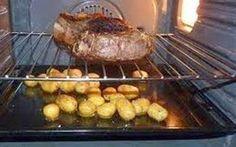 Πώς να κάνετε την σχάρας σας αντικολλητική!!! Good To Know, Pork, Beef, Kale Stir Fry, Meat, Pigs, Ox, Pork Chops, Steaks