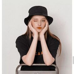 Angelina Danilova, Shoujo, Wellness, Wattpad, Pretty, Beauty, Instagram, Fashion, Portrait