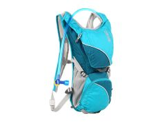 CamelBak Aurora 70 oz. Capri Breeze/Ocean Depths - Zappos.com Free Shipping BOTH Ways