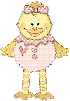 LÁMINAS - Cuddly Buddly's-Little Kwackers - Kekas Scrap - Picasa Web Albums Blue Footed Booby, Drawing Sketches, Drawings, Baby Embroidery, Picasa Web Albums, Cute Clipart, Baby Cards, Colour Images, Easter Crafts