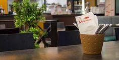 Ristorante Momento on kauppakeskus Karismassa sijaitseva pikaruokaravintola, joka on erikoistunut italialais-ranskalaistyyliseen ruokaan. Konseptina on tarjota konstailematonta ruokaa, pikaisesti.  #lahti #ruoka #karisma