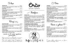 http://www.puntarellarossa.it/wp/wp-content/uploads/2015/09/menu-orto.jpg