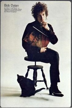 Bob-Dylan-Australia