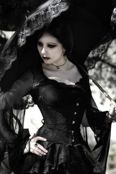 gothic style You are in the right place about Gothic Style kitchen Here we offer you the most beautiful pictures about the punk Gothic Style you are looking for. When you examine the gothic style part Gothic Outfits, Gothic Dress, Gothic Lolita, Gothic Art, Gothic Corset, Victorian Steampunk, Victorian Fashion, Gothic Fashion, Neo Victorian