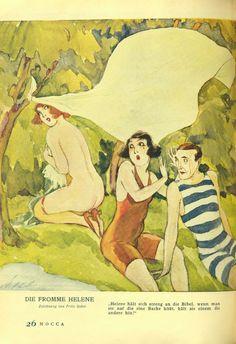 Oktober 1933 Mocca, Toms, Painting, Art, October, Art Background, Painting Art, Kunst, Paintings