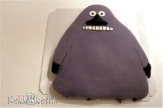 Sling Backpack, Backpacks, Cakes, Facebook, Fashion, Moda, Cake Makers, Fashion Styles, Kuchen