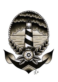 https://society6.com/product/traditional-lighthouse_print