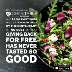 charitable-advert-2-300x300.jpg (300×300)