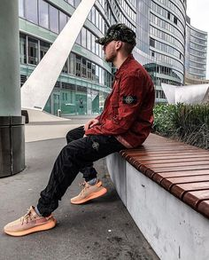 Stone Island Clothing, Boys, Street Style, Urban, Instagram, Baby Boys, Urban Taste, Street Styles, Guys