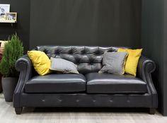 Отечественные производители: 8 мебельных фабрик, достойных внимания – Полезные советы