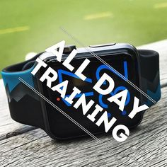 All day training  Never say never  Fashion Apple Watch band @goviloop  #applewatch #fashionassecories #sports #running #fitness #hero #speedy #olympics #sportcollection #freeshipping