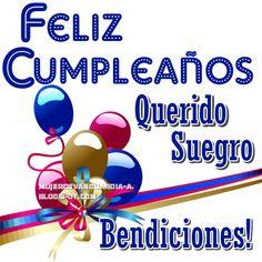 feliz+cumpleaños+querido+suegro.png (600×600)