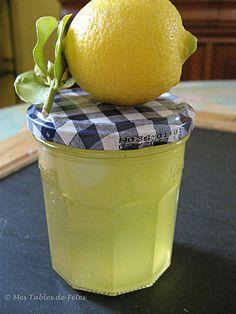 Gelee-de-citron-de-Menton
