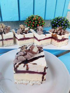 Pinterest vocne torte Voćne torte