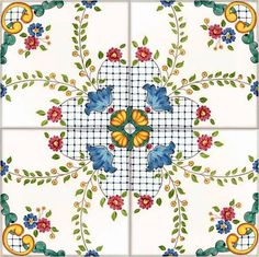 #Cevi #ceramica #sanmartino www.vietri-ceramic.it