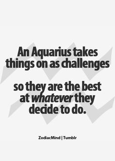 Hp Lyrikz | Top quality quotes
