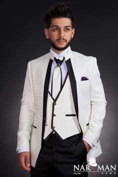 Bucharest, Wedding Suits, Nasa, Bride Groom, Costumes, Suit Jacket, Victoria, Mens Fashion, Blazer