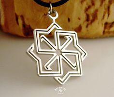 Molvinets Pendant free shipping   Slavic talisman от BorowskiStore