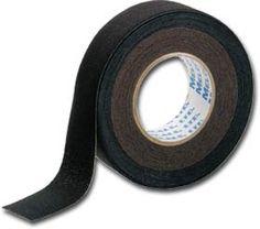 Iron on Seam Tape | 7/8 Inch Melco Seam Tape | Seattle Fabrics