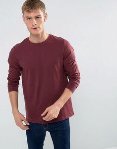 5a6971cb Las 445 mejores imágenes de Men's T-Shirts :: Long-sleeved T-shirt ...
